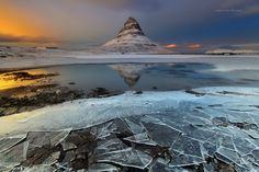 """Iconic Ice - <a href=""""https://iceland-photo-tours.com/""""> Photo Tours in Iceland</a>  Subscribe to our <a href=""""http://eepurl.com/QmJs5"""">Newsletter</a>"""
