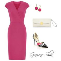 ''073'' by graciene-silva on Polyvore.