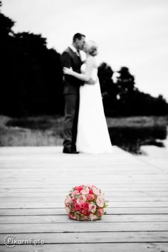 Heléne  Erik, fotograf, niclas bodin, pixarn foto, wedding sweden, swedish wedding, wedding photo, swedish wedding photographer, wedding photographer, norrköping, bröllop i Sverige, bröllop, gryt, gryts skärgård, gryts varv
