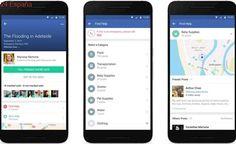 Facebook amplía su lado solidario con la nueva herramienta 'Community Help'