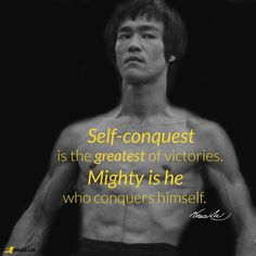 The Effective Pictures We Offer You About Martial Arts Quotes teaching A quality picture can tell yo Wise Quotes, Famous Quotes, Great Quotes, Motivational Quotes, Inspirational Quotes, Bruce Lee Martial Arts, Martial Arts Quotes, Bruce Lee Quotes, Warrior Quotes