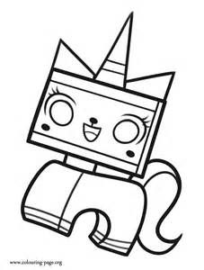 the lego movie free printables coloring pages activities and - Lego Movie Free Coloring Pages 2