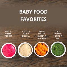 Just look, that`s outstanding!    Visit us: thebabylink.com      #happybaby #babyshower