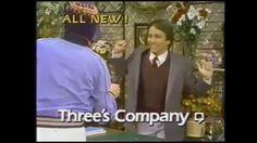 1981 Commercials I