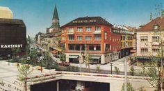 (Quelle: Postkartenverlag Gebr Metz Tübingen)