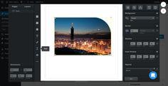 Vectr : un plugin pour modifier les images sur WordPress - Blog du Modérateur