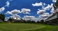 2016 BMW SA Open at Glendower Golf Course South Africa's oldest tournament and the oldest Open championship in the world celebrates its 105 edition. Run And Ride, Diving, Golf Courses, Articles, African, World, Scuba Diving, The World