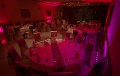 Restoran Romanov Novi Sad - velika sala za svadbe 22
