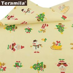 Fabric Suppliers, Cotton Twill Fabric, Printing On Fabric, Digital Prints, Fingerprints, Fabric Printing