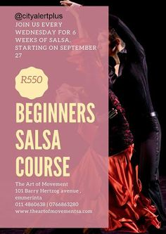 Welcome to City Alert Plus Sponsored Post: 6 week beginners salsa course Salsa, The Past, Cap, Activities, People, Baseball Hat, Salsa Music, Restaurant Salsa, Peaked Cap