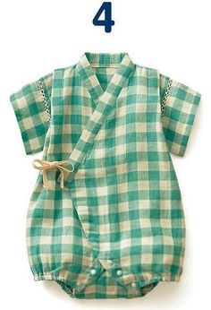 @kristinmahieu. I can totally see you putting breckyn in this!