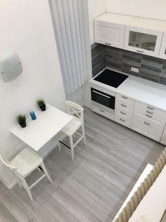 garzon nautica kis lakás olvasói átalakítás előtte utána felújítás hálógaléria…