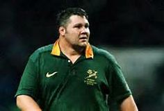 ollie le roux - Bing Images Rugby, My Hero, Bing Images, Polo Shirt, Polo Ralph Lauren, Sports, Mens Tops, Hs Sports, Polos