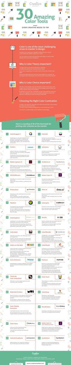 foto de 28 Best » Books & Conferences « images | Ebooks, Web design, Books