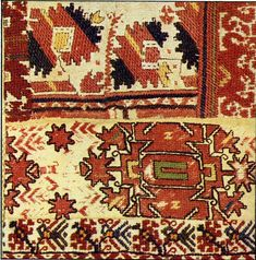Болгарская народная вышивка - одна из самых богатейших в мире. Она необыкновенно разнообразна! Вышивка разных районов разительно отличается друг от друга. Каноны…
