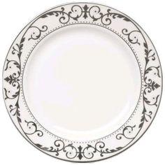 Lenox Autumn Legacy Pasta Bowl/Rim Soup >>> To view further, visit now : Dining Entertaining