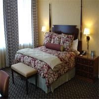 #Low #Cost #Hotel: HILTON ST. CHARLES, New Orleans, USA. To book, checkout #Tripcos. Visit http://www.tripcos.com now.