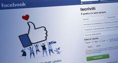 Pagina Facebook Aziendale, Come Gestirla E Gli Errori Da Evitare | Webtre