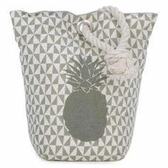Butoir à motif ananas gris Organization, Home Decor, Doorstop, Bed Drapes, Pineapple, Pattern, Organisation, Homemade Home Decor, Interior Design