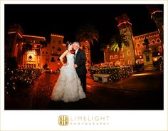 CASA MONICA, Bride and Groom, Limelight Photography, Wedding Photography, www.stepintothelimelight.com