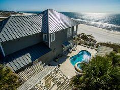 Santa Rosa Beach Real Estate MLS 741347 DEER LAKE DUNES Home Sale, FL MLS and Property Listings | Beach Group Properties of 30A