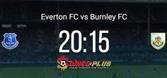 Banh 88 Trang Tổng Hợp Nhận Định & Soi Kèo Nhà Cái - Banh88.infoBANH 88 - Dự đoán bóng đá Ngoại Hạng Anh: Everton vs Burnley 20h15 ngày 01/10/2017 Xem thêm : Đăng Ký Tài Khoản W88 thông qua Đại lý cấp 1 chính thức Banh88.info để nhận được đầy đủ Khuyến Mãi & Hậu Mãi VIP từ W88  ==>> HƯỚNG DẪN ĐĂNG KÝ M88 NHẬN NGAY KHUYẾN MẠI LỚN TẠI ĐÂY! CLICK HERE ĐỂ ĐƯỢC TẶNG NGAY 100% CHO THÀNH VIÊN MỚI!  ==>> CƯỢC THẢ PHANH - RÚT VÀ GỬI TIỀN KHÔNG MẤT PHÍ TẠI W88  Dự đoán kèo bóng đá Ngoại Hạng Anh…