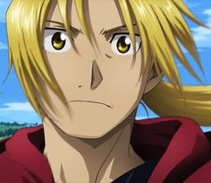 Fullmetal Alchemist Brotherhood Characters, Elric Brothers, Edward Elric, Anime, Best Part Of Me, Vocaloid, Comic Strips, Icons, Wallpapers
