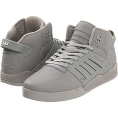 e2b84935e3a Supra Skytop Iii ($91) ❤ liked on Polyvore featuring shoes, sneakers, supra,  print shoes, breathable shoes, ankle support shoes, supra footwear and ...