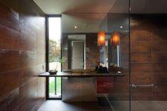 New York House by Sergio Mercado Design   HomeAdore