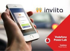 App Inviita já chegou finalmente aos dispositivos Android