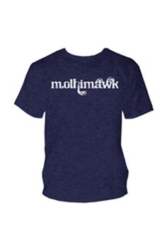 Men's Navy Blue Graphic Tee: Order Loudmouth Golf Bags and Other Golf Bags Online... #shirts #Molhimawk