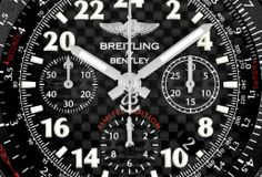 Limited Edition Breitling for Bentley Watch Commemorates Collaboration Between Breitling and Bentley Motors Breitling, Bentley Motors, Collaboration, Mens Fashion, Watch, Moda Masculina, Man Fashion, Clock, Bracelet Watch