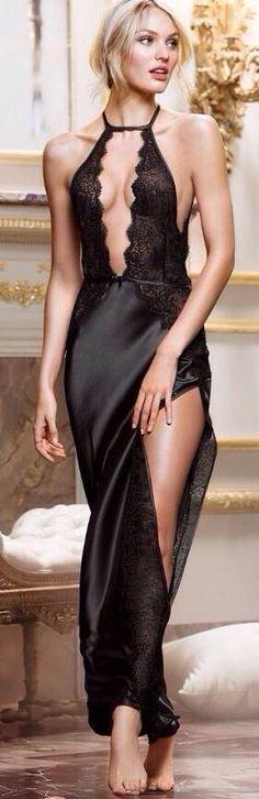 Black seguici sulla nostra bacheca... diventa nostra fan... Luxury Moda donna fashion chic glamour