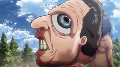 Attack on Titan's new season began on Saturday with more of the same, along with a few bombshells that failed to make up for the show's poor pacing. If you're already into Attack on Titan, you'll love what the first episode is doing. If you aren't a fan of the series, it doesn't offer a compelling case to change your mind.