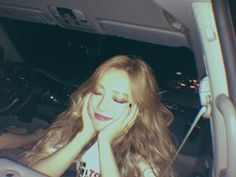 김나리(@kimnaris) - Instagram Posts - Deskgram