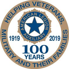 """American Legion Auxiliary on Instagram: """"On Nov. 10 the American Legion Auxiliary will turn 100! But the celebrations will continue all year! Make sure you are spreading the news…"""" American Legion Auxiliary, American Legions, Tool Design, The 100, Prayers, Tools, Celebrities, Signs, News"""
