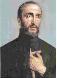 Resultado de imagen para san francisco javier