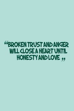 Trust broken quotes, Checkout our broken trust quotes for relationships that has been broken. Browse images and quotes about broken trust for those who have looses his trust Broken Trust Quotes, Relationship Quotes, Life Quotes, Honesty, Famous Quotes, Truths, Messages, Sayings, Heart
