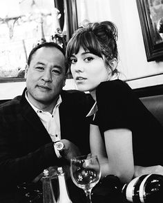 Mary Elizabeth Winstead Talks Her New Music Project And Her Longtime Love Of French-Girl Style