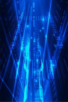Blue Texture Background, Tech Background, Background Templates, Hd Phone Wallpapers, Hd Backgrounds, Latest Technology Gadgets, Iron Man Wallpaper, Technology Wallpaper, Futuristic Art