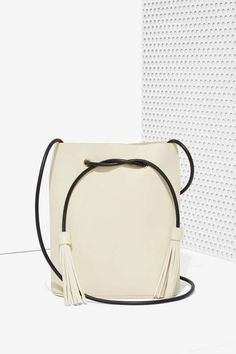 Bags| Shop Crossbody Bags, Clutches & More At Nasty Gal
