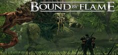 Bound By Flame - All you need to know video | GamezBox