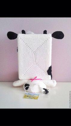 Foto Frame, Crochet Hats, Crochet Ideas, Picture Frames, Beanie, Knitting, Frames, Stamps, Amigurumi