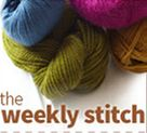 Log In / Join the Lion Brand community to get free knitting and free crochet patterns and more!