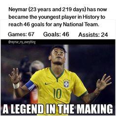 @neymar_my_everything • Instagram photos and videos