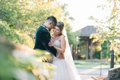 Boston and Cape Cod Modern Wedding and Portrait Photography