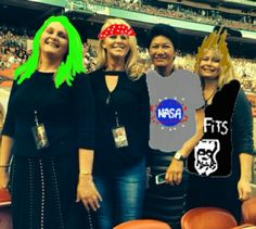 Hahah love this so much. Mamas of 5sos