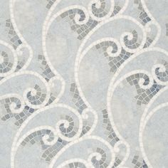 Edessa by Mosaique Surface