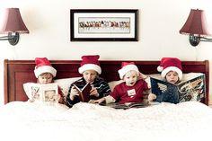 Christmas   http://dream-cars-181.blogspot.com