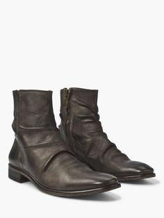 Richards Sharpei Boot